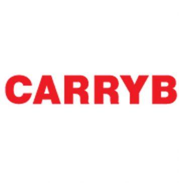 Carryboy Logo