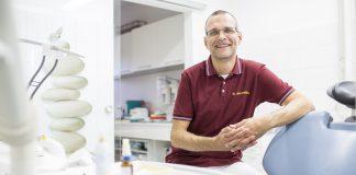 Dr. Jens Dreissig