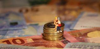 Anlagebetrug über finanzexp.de / Pixabay