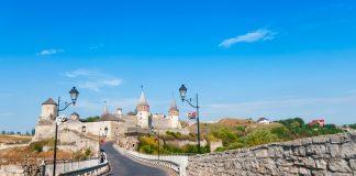 """ABOWI besucht die """"wilde Schönheit"""" Ukraine / Pixabay"""