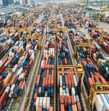 Wettbewerbsrecht Novelle aus Sicht des Bundeswirtschaftsministerium erfolgreich